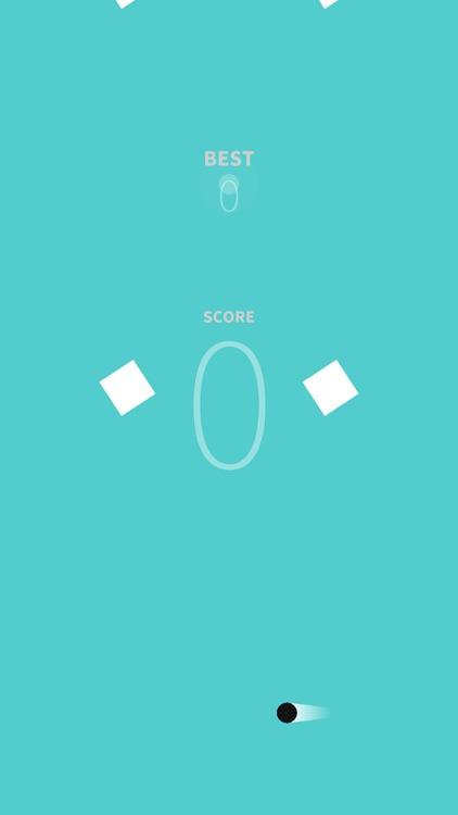 YG App