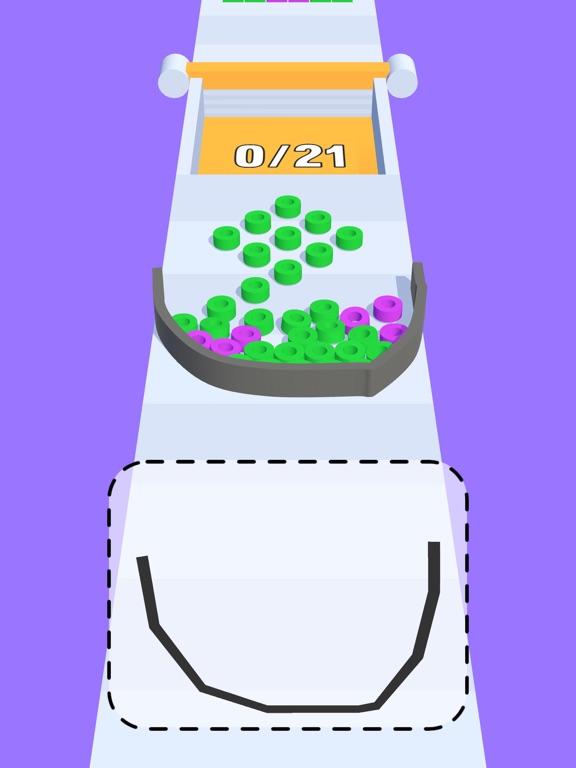 Draw Picker screenshot 12