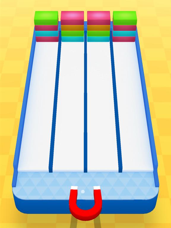 Stack Magnet screenshot 10