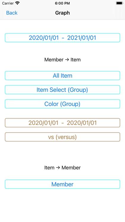 CountEV / EvaluationRecord screenshot-7