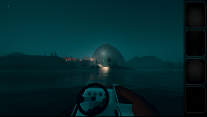 Mystery Of Camp Enigma screenshot 1