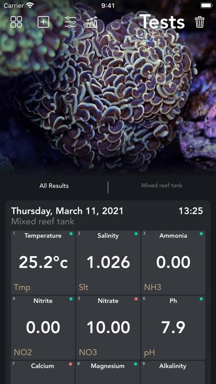 Pocket Marine screenshot-6