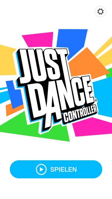 Just Dance ControllerScreenshot von 1