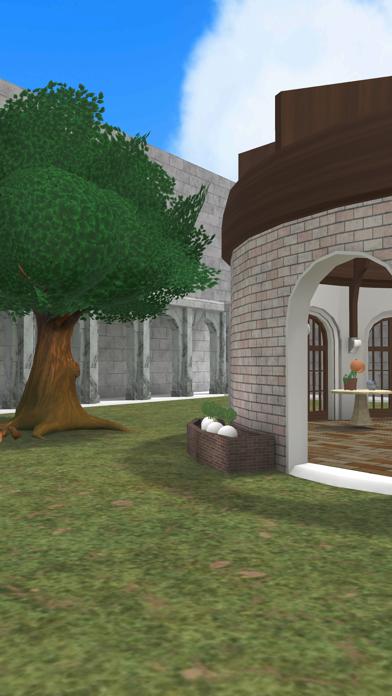 脱出ゲーム 魔法使いの隠れ家のおすすめ画像7