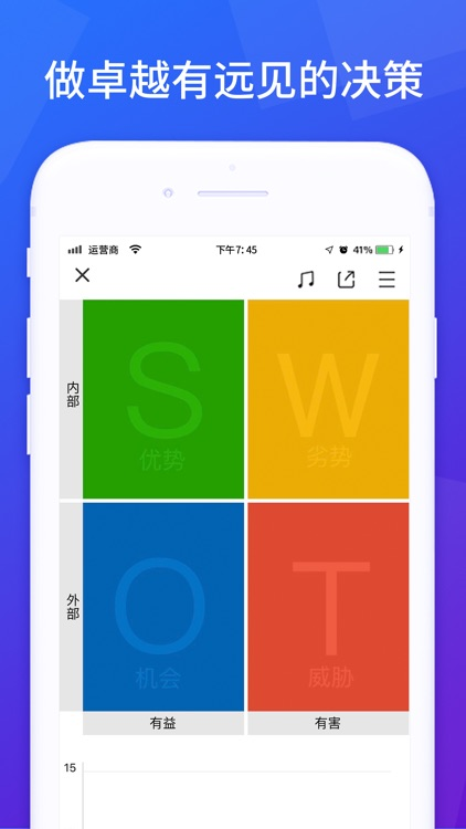 思维导图软件 screenshot-3
