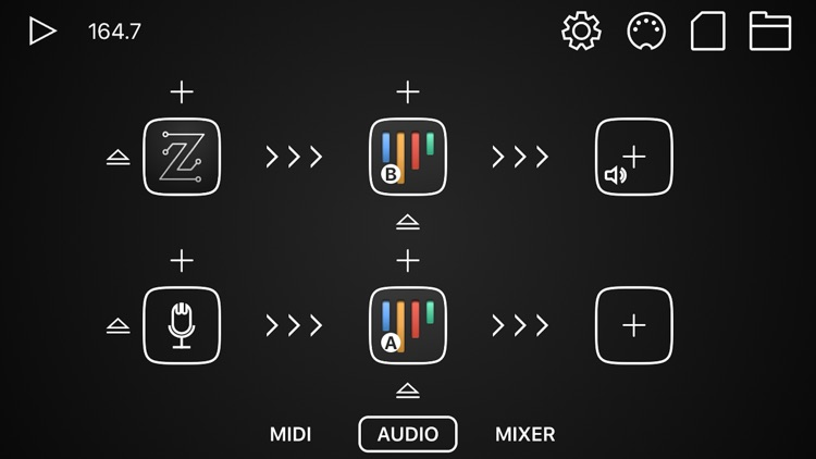 Multiband Compressor screenshot-3