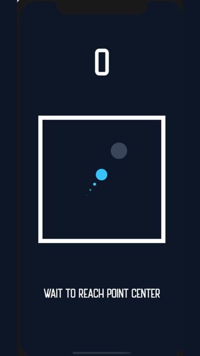 Bubble Krash screenshot 2