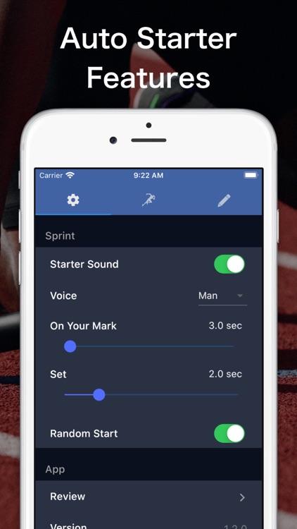 SprintWatch PRO screenshot-3