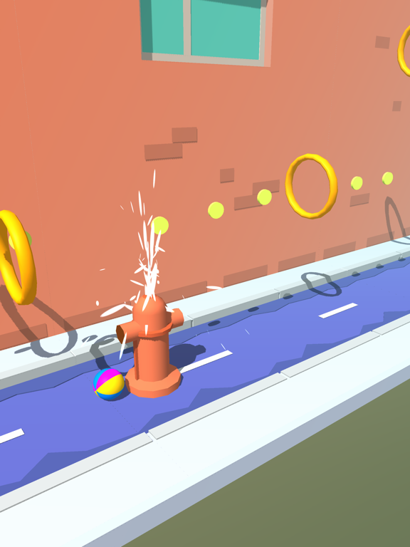 Ball Impulse 3D screenshot 11