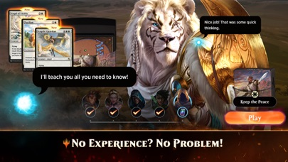 Magic: The Gathering Arena screenshot 4