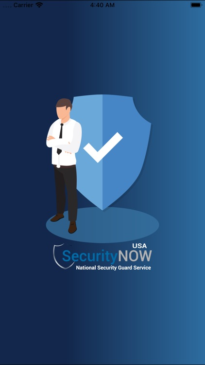 Security Now Guard