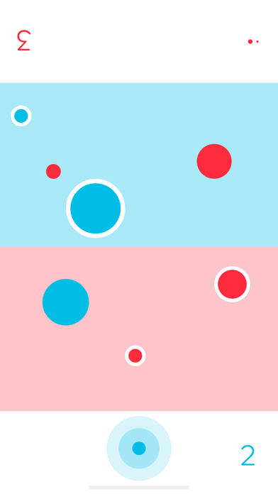 OLO game Screenshots