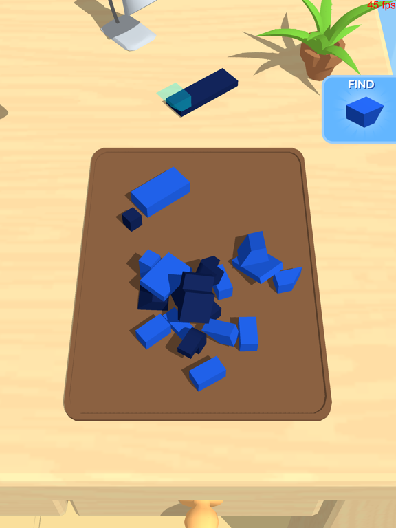 Construction Set - Toys Puzzle screenshot 9