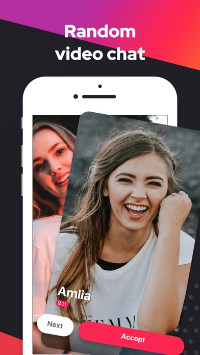 messages.download Airparty-Go Live Video Chat software