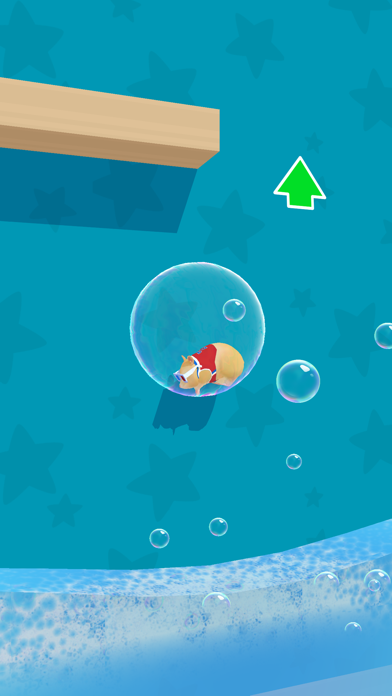 Hamster Maze screenshot 5