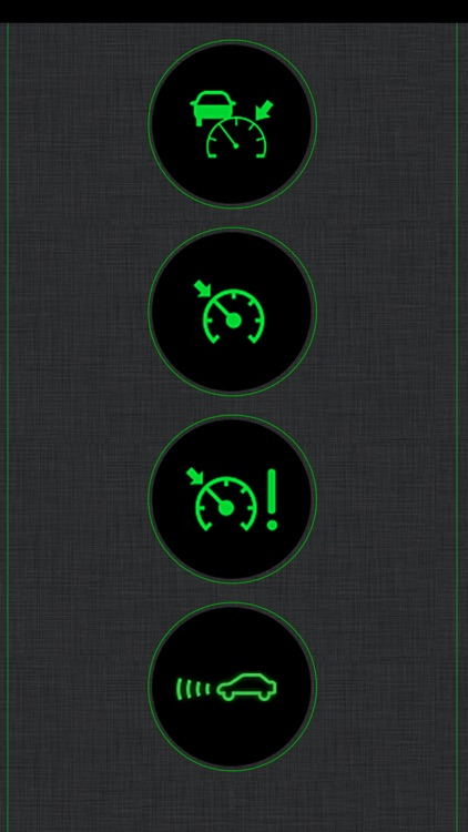 Ford Warning Lights Guide screenshot-7