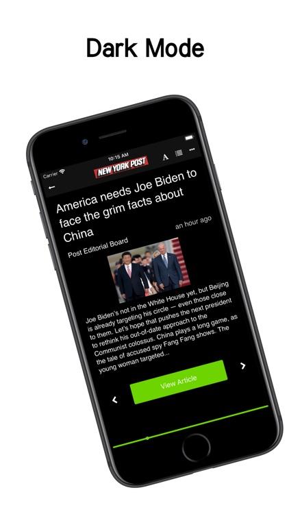 Newsstand US - Daily US News