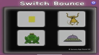 Switch Bounce screenshot 1