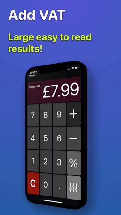 https://is2-ssl.mzstatic.com/image/thumb/PurpleSource114/v4/5b/fa/0f/5bfa0fd1-c521-8985-d586-4f60befffd3f/1efa8b25-f1ea-44b7-a4a9-42b45720bb1f_UK_iPhone_8_Copy.jpg/392x696bb.jpg
