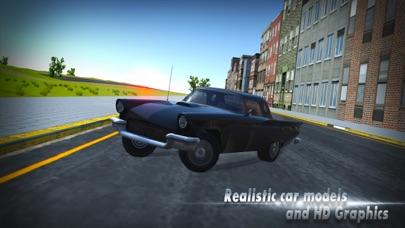 Furious Car Driving 2020のおすすめ画像5