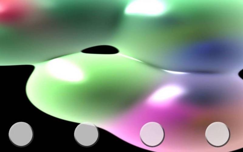 Sensory Plazma screenshot 4