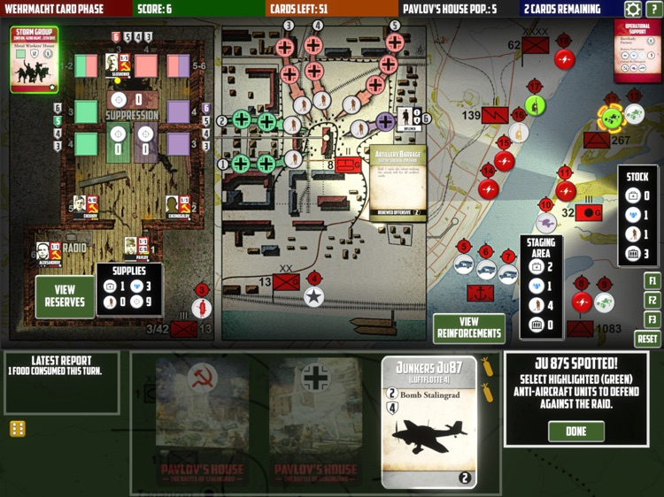 Pavlov's House screenshot-8