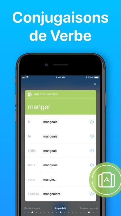 messages.download iTranslate Traducteur software