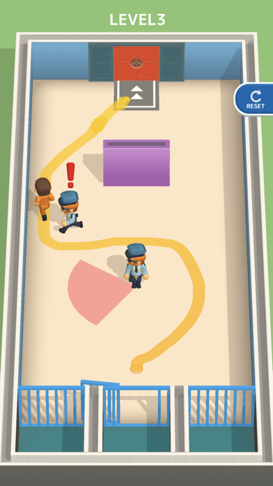 Breakout Master! screenshot 2