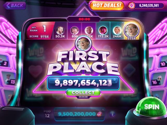 Online Casino App Review Blog Deutsch - Bered | Slot Machine