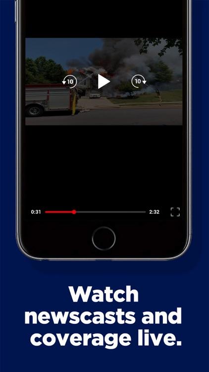 FOX 5 DC: News & Alerts screenshot-3