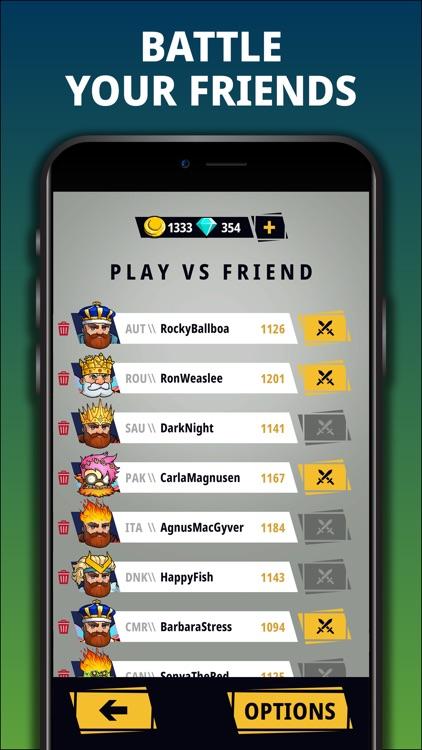 Chess Universe - Chess Online screenshot-3