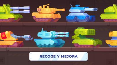 Descargar Tank Stars para Android