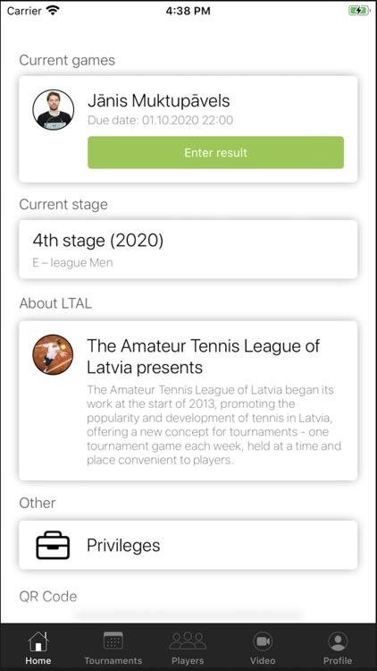 LTAL screenshot-2