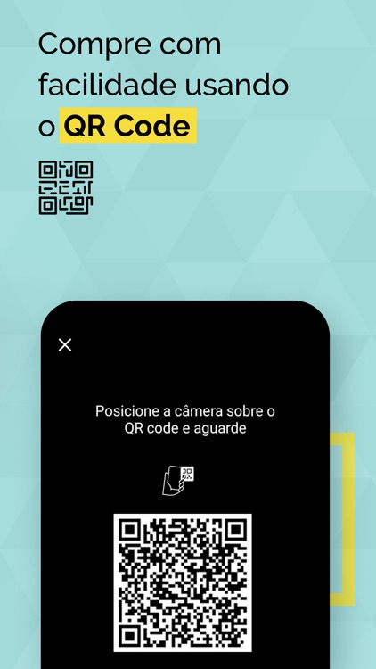 Banco PagBank PagSeguro screenshot-5