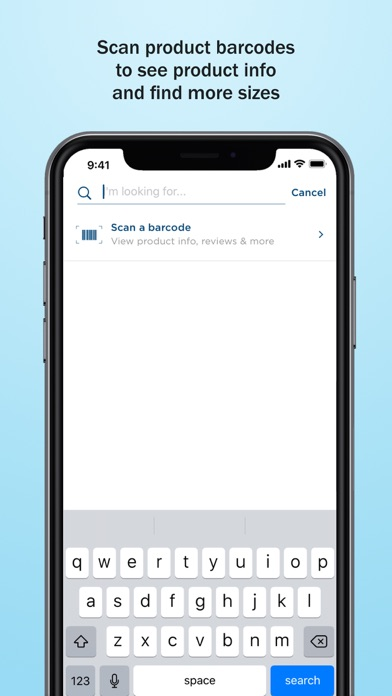 messages.download Old Navy: Fun, Fashion & Value software