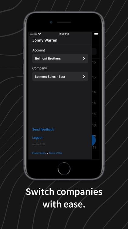 Lead Center screenshot-3