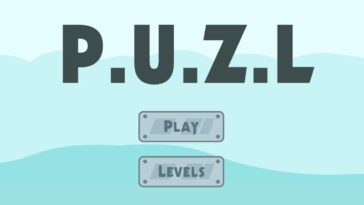 P.U.Z.L