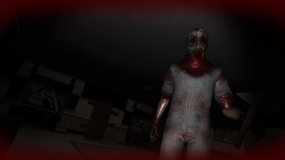 Hello Scary Stranger House 3d紹介画像2