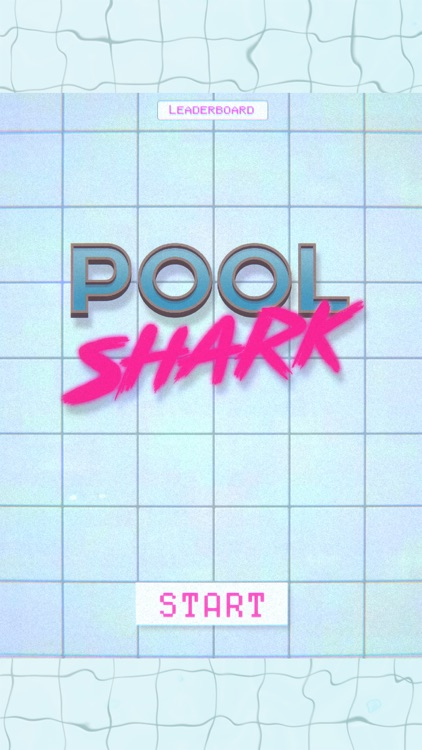 Pool Shark screenshot-1