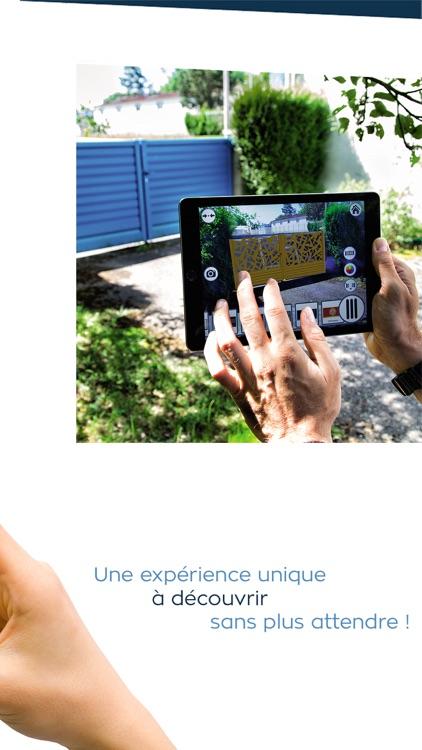 CETAL AR screenshot-3