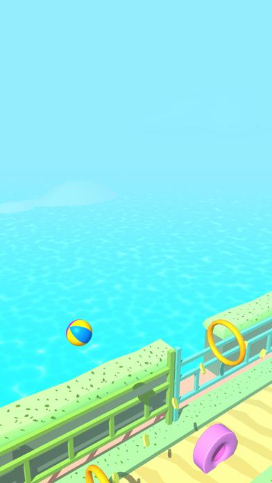 Ball Impulse 3D screenshot 1