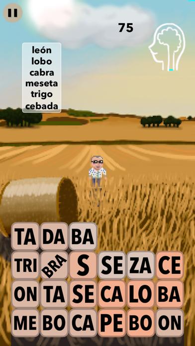 Sopilabitas screenshot 5