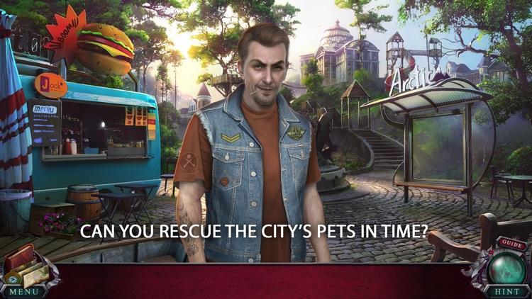 Edge of Reality: Great Deeds screenshot-3