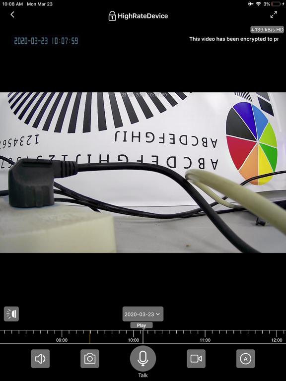 IPC360 Homeのおすすめ画像2