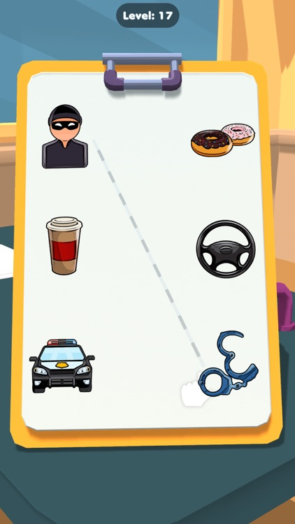 Police Officer screenshot-3