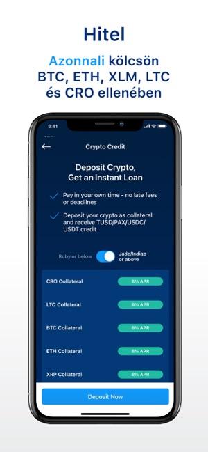 legjobb alkalmazás bitcoin vásárlásához
