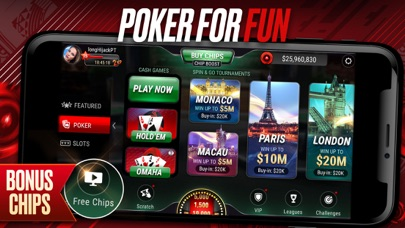 Jackpot Poker By Pokerstars For Android Download Free Latest Version Mod 2021