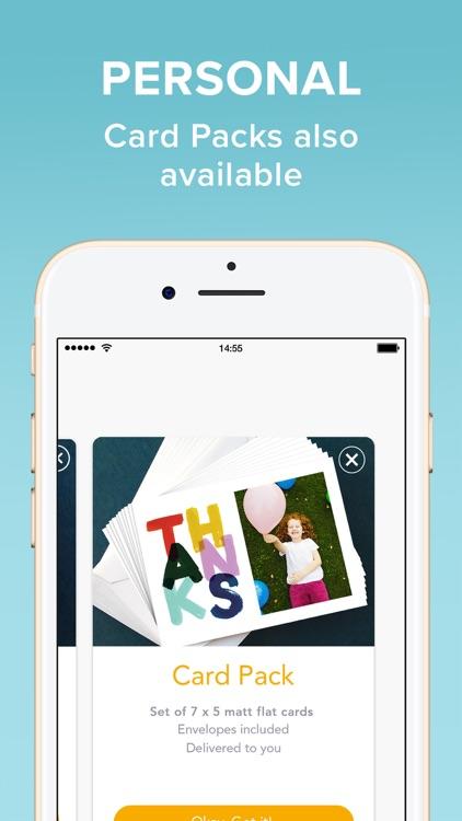 FreePrints Cards – Fast & Easy screenshot-4