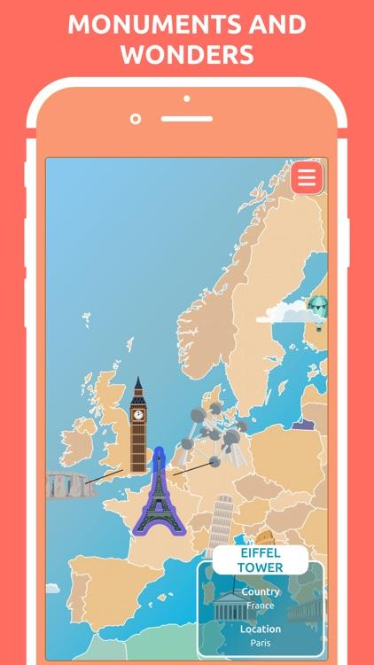 GeoExpert + screenshot-5