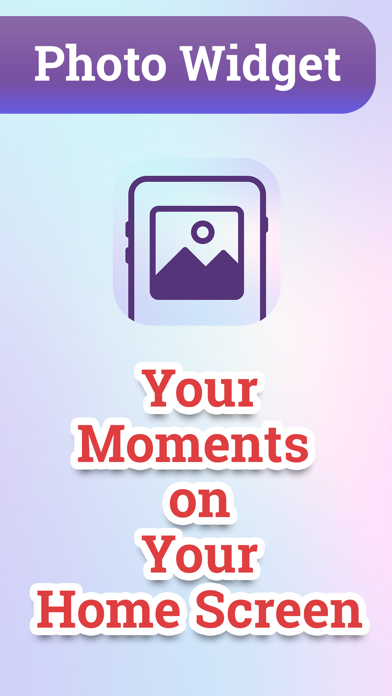 messages.download Photo Widget - Text on Photos software